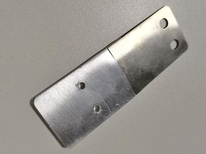 铜铝复合排定制厂家