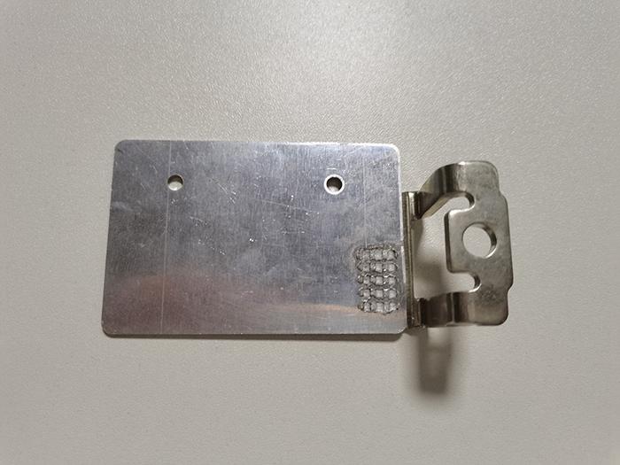 铜铝复合排批发