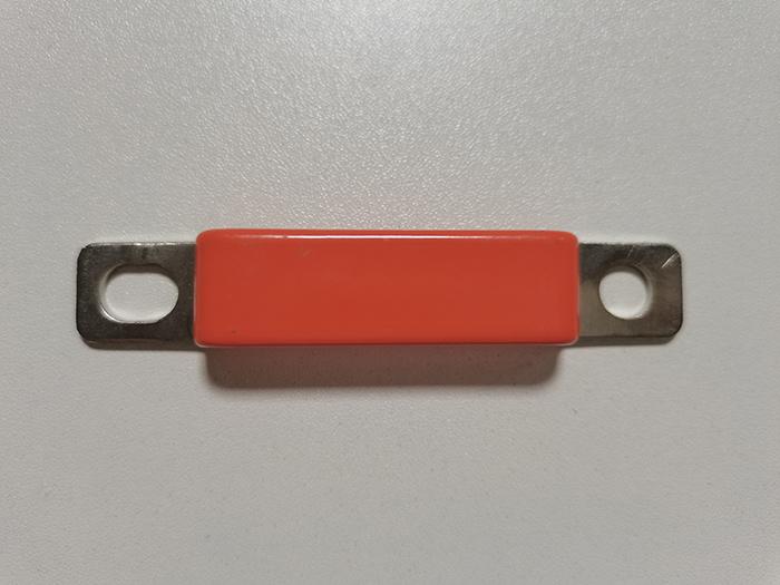 硬铜排定制生产