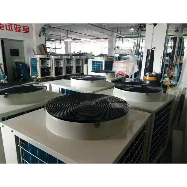塑胶厂_养殖场热水器批发_仲达机电