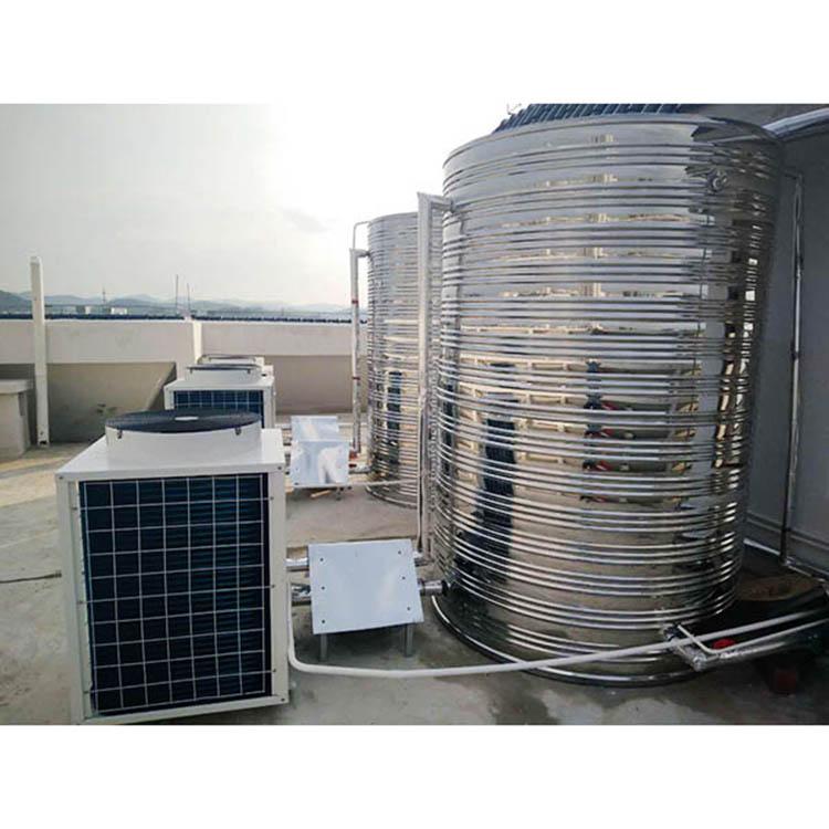 天然气_机械厂热水器销售_仲达机电