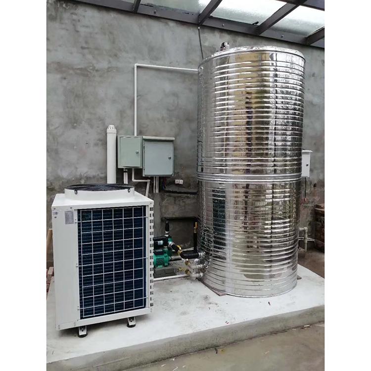 节能_养殖厂热水器订制_仲达机电