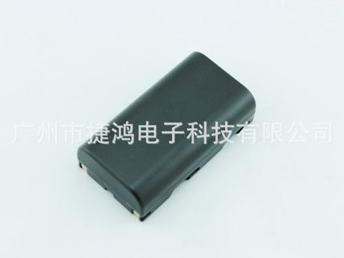 bt-l72sa锂电池|广州市捷鸿电子科技有限公司图片