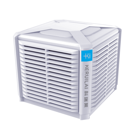东莞环保空调,深圳环保空调,东莞环保空调厂家,科瑞莱KM32