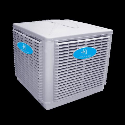 东莞环保空调,深圳环保空调,东莞环保空调厂家,科瑞莱KS18