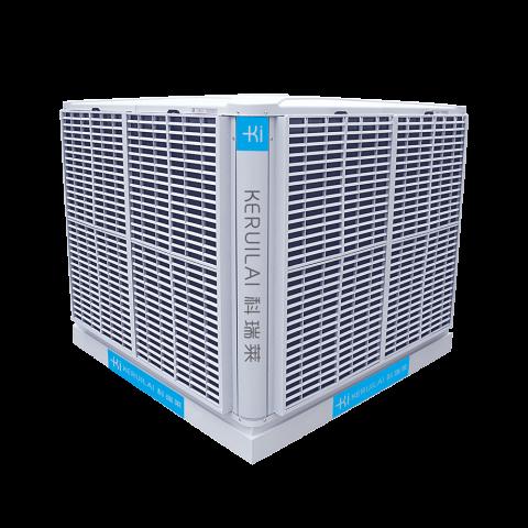 东莞环保空调,深圳环保空调,东莞环保空调厂家,科瑞莱KS30/36