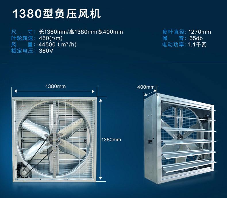东莞环保空调,东莞节能环保空调,东莞环保空调厂家,负压风机