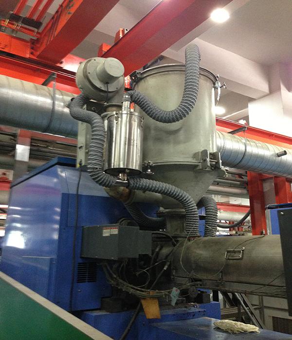 东莞环保空调,东莞节能环保空调,东莞环保空调厂家,注塑机节能