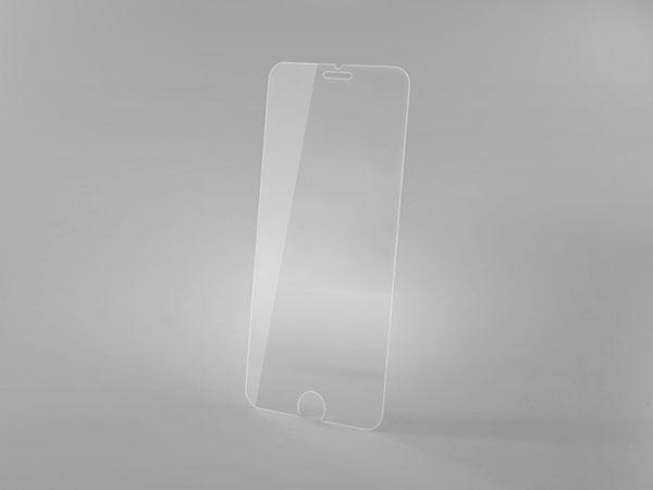 平面手机盖板