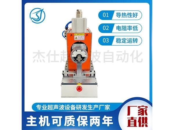 廠家定制超聲波金屬點焊接機20K2000W金屬焊接機