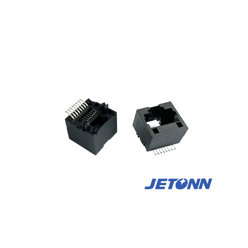 捷通電子_RJ網絡_浙江RJ12電話插座廠家