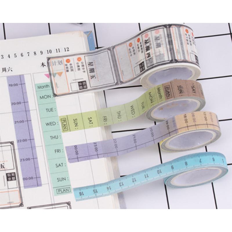 杰星紙制品_裝飾_粘性強DIY印刷和紙生產廠家