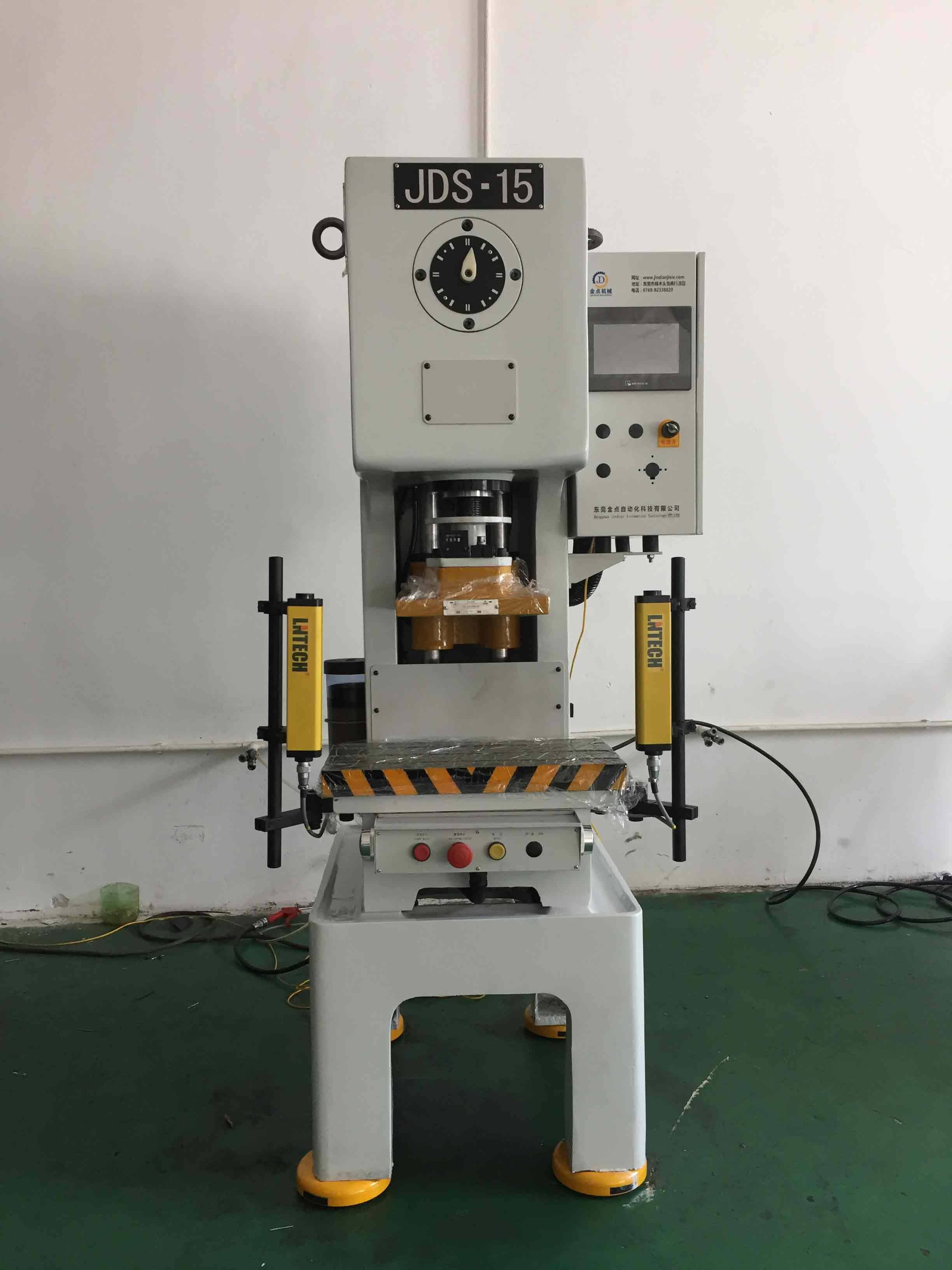 清远小型模切机用途_金点机械_阳江进口模切机好不好用_万江小型模切机什么用