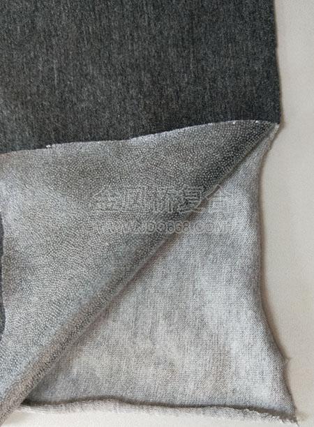 针织布复合TPU膜复合针织布