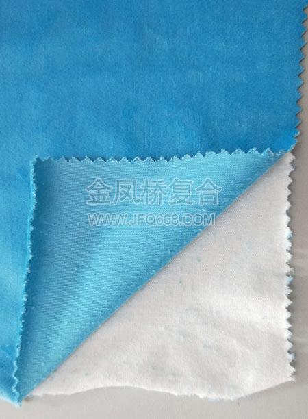 棉布复合超柔