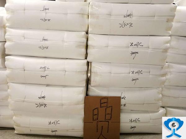广州珍珠棉袋厂家