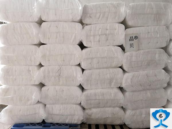 東莞珍珠棉袋