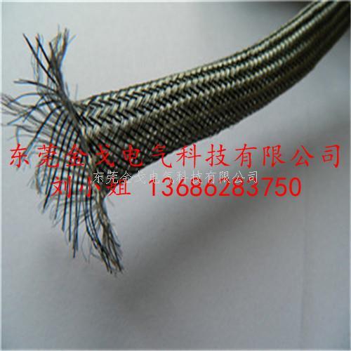 最简单的绳子编织步骤图