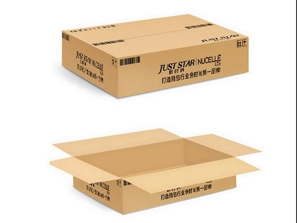 啤盒生产,外包装纸箱,外包装纸箱厂,东莞外包装纸箱
