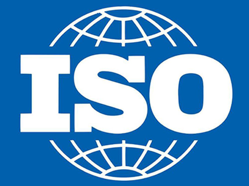 ISO22000(HACCP)认证咨询