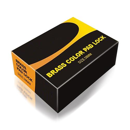 創意包裝盒