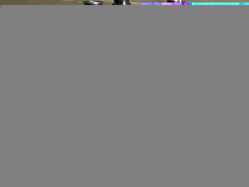 塑料拉力_電子試驗機價格_杭州金邁儀器