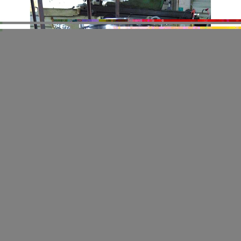 壓縮試驗機生產_杭州金邁儀器_彈簧_疲勞_紫外線耐候_抗壓強度