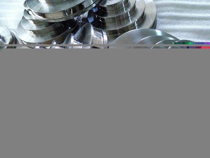 耐候试验机生产厂家_杭州金迈仪器_推脱_硅胶拉力_剪切强度_剪切