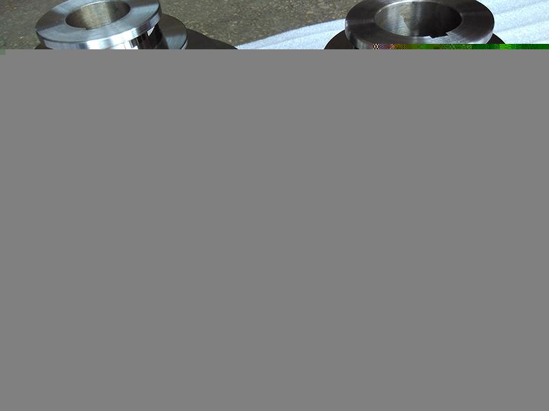 振动试验机价格_杭州金迈仪器_橡胶拉伸_断裂延伸_摆锤冲击_压缩