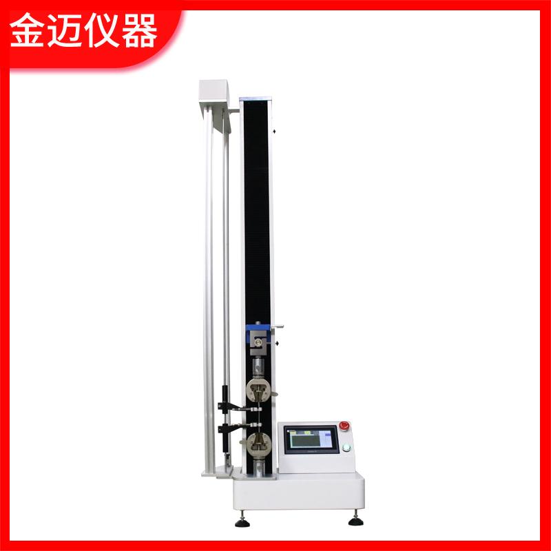 環拉強度_抗壓試驗機生產廠家_杭州金邁儀器