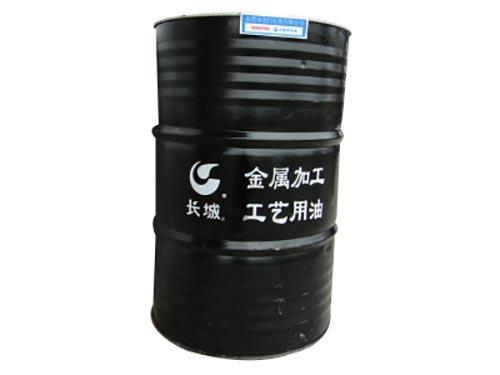 長城食品級全氟聚醚脂