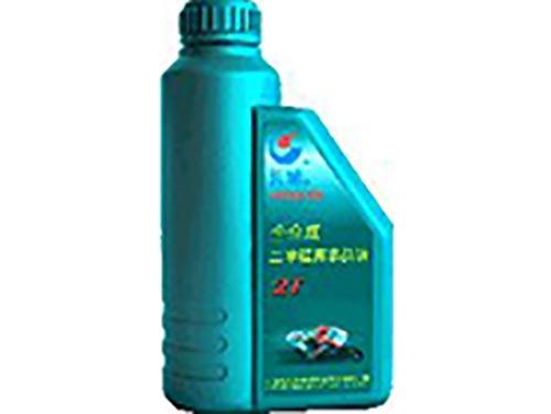 全合成二冲程赛车机油