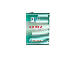 YP1000轴封专用硅油