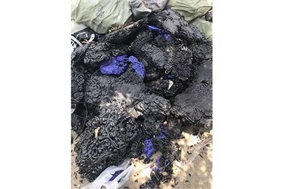 廢PVC_TPT塑膠頭回收機構_錦泉
