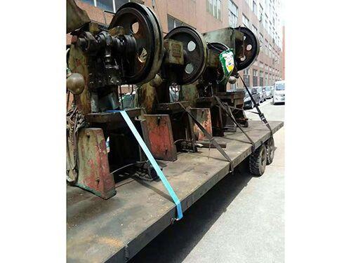 高價馬達鋼筋鐵回收報價_錦泉_專業模具_專業馬達_沖壓_高價馬達