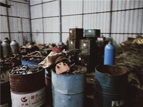 模具鋼筋鐵回收價格_錦泉_專業模具_廢舊機件_廢舊_大量