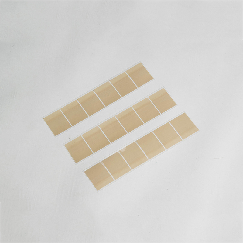 邯鄲led燈導電導熱片_錦騰包裝_產品有哪些品牌_提供商介紹