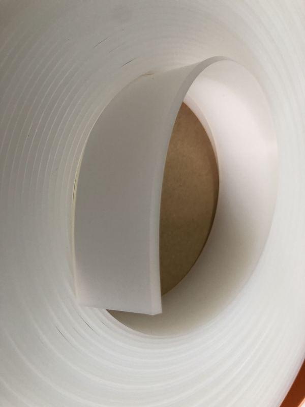 美国TRUPOINT塑料刮墨刀 水墨刮刀 美国进口 纸箱印刷机专用刮刀