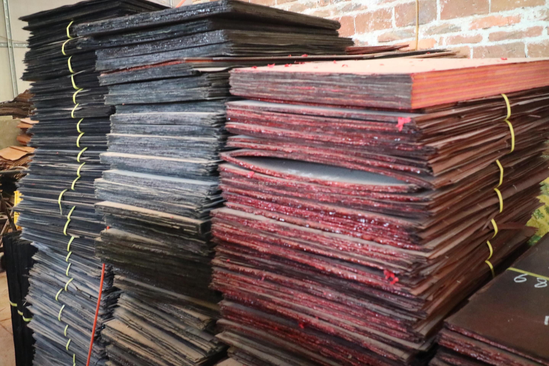 彩木工艺品 彩色木板 彩木木制品 合成木板
