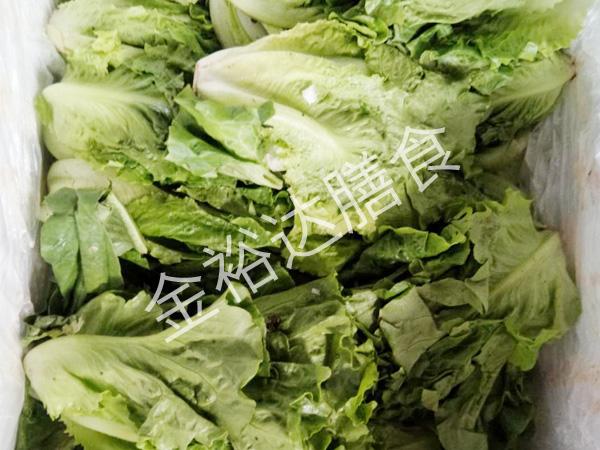 中堂蔬菜配送