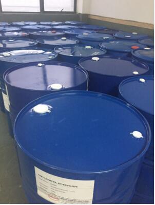 新型环保除蜡水原料异丙醇酰胺原材料