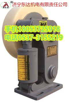 L系列滚轮罐耳优质钢板体积小