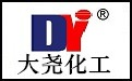 十二烷基硫酸鈉【江蘇大堯化工】直銷優質十二烷基硫酸鈉廠家