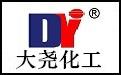 聚阴离子纤维素【大尧化工】厂家直销羧甲基纤维素cmc价格实惠