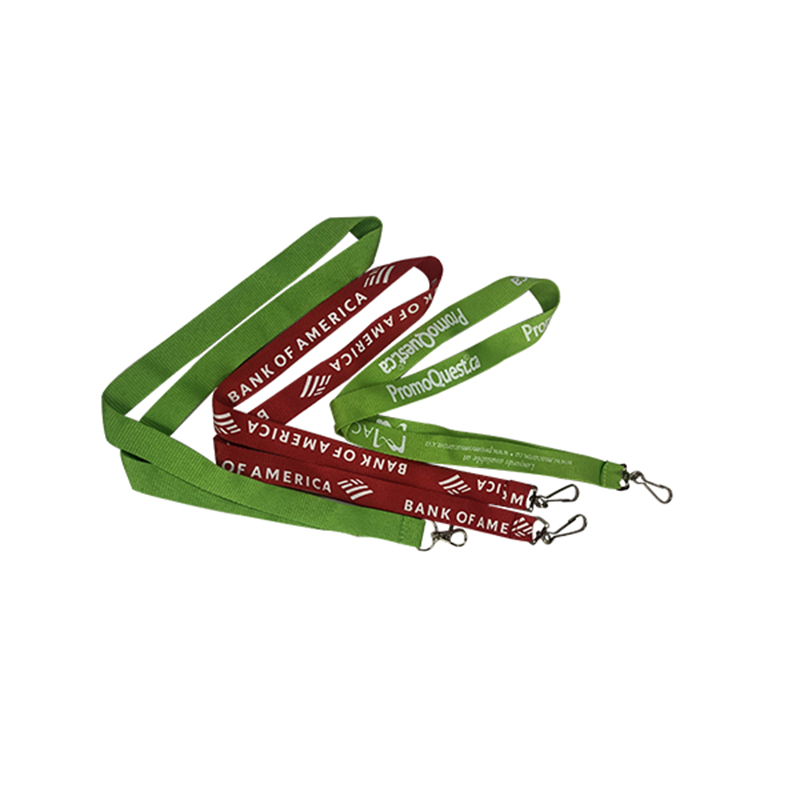 挂脖涤纶挂绳专业订做采购是什么_钜鸿工艺