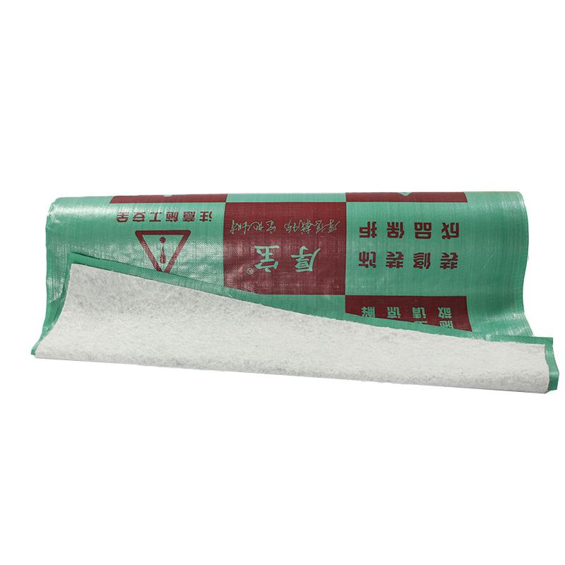 工地_1.4米地板保护膜促销价格_巨佳材料