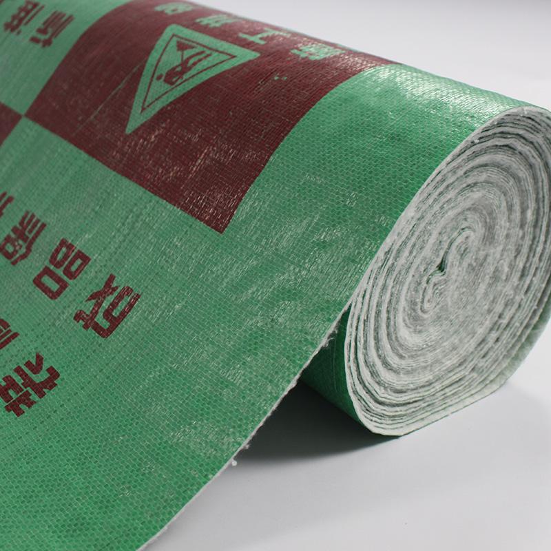 高抗地面保護墊公司_巨佳材料_防油漆_施工_裝修用_OPP淋膜