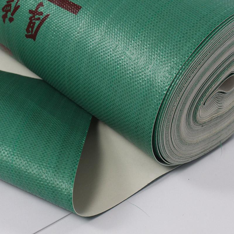 過道門窗_單層地面保護膜多少錢_巨佳材料
