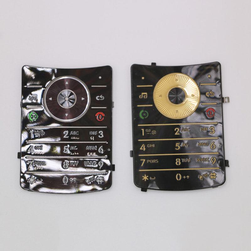 鋁合金金屬按鍵供應廠家_聚立電子_雕刻_陽極氧化_12字_透光