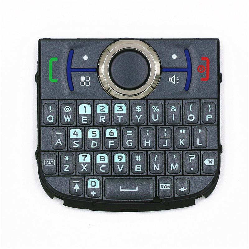 塑料全鍵盤按鍵廠商_聚立電子_ABS_絲印_透光_高亮度_PC